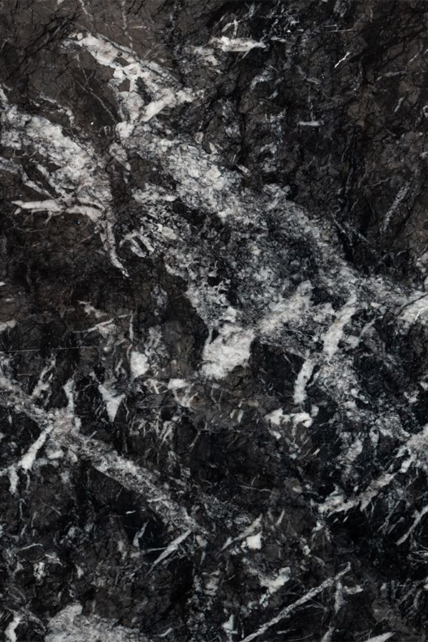 Texture Marble Black Natural Architecture Surface Natural Texture Stone Texture Stone Surface