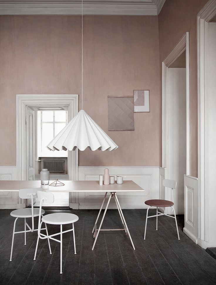 Altrosa Wand 101 best wandfarbe rosa pink images on paint for walls