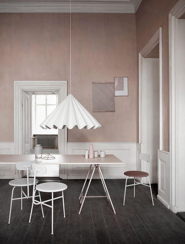 """Über 1.000 Ideen zu """"Altrosa Wandfarbe auf Pinterest ..."""