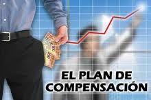 Planes de Compensación en los Negocios Multinivel. | Emprender Negocios Multinivel