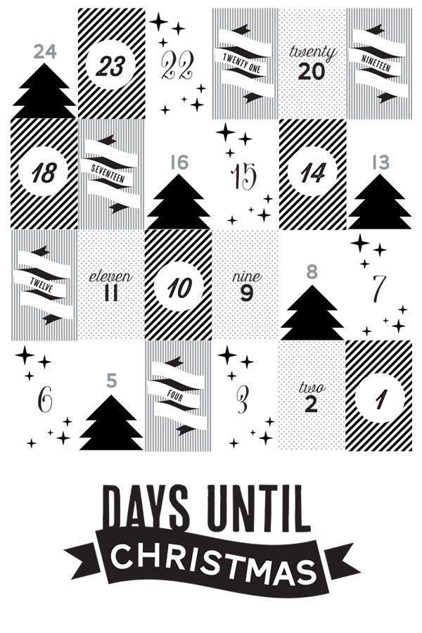 diy-christmas-advent-calendar-with-free-printables