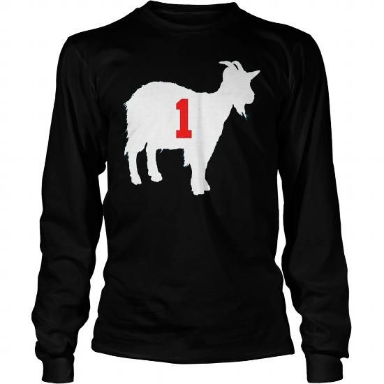 Cam Newton GOAT TShirt #name #tshirts #CAM #gift #ideas #Popular #Everything #Videos #Shop #Animals #pets #Architecture #Art #Cars #motorcycles #Celebrities #DIY #crafts #Design #Education #Entertainment #Food #drink #Gardening #Geek #Hair #beauty #Health #fitness #History #Holidays #events #Home decor #Humor #Illustrations #posters #Kids #parenting #Men #Outdoors #Photography #Products #Quotes #Science #nature #Sports #Tattoos #Technology #Travel #Weddings #Women