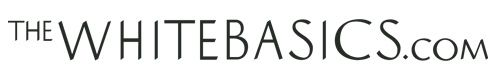 #Sábanas y #Ropa de #cama #online - The White Basics