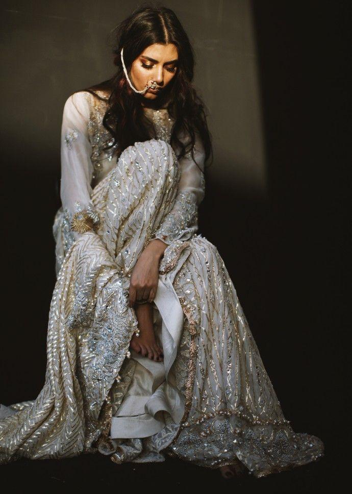 pakistanifashionedits : Photo