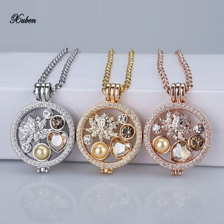 Купить товарРозовое золото сменные 35 мм монета держатель ожерелье fit 33 мм монеты кристалл диск для рамки подвески ожерелья женщины любовь подарок в категории Подвескина AliExpress.      описание продукта   цвета: серебро и роуз глод и золото   монета Размер: Около 31-33 ММ   монеты Цвет: розовое золо