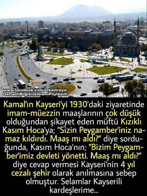 #Kayseri #Nutuk #Meclis #Put #Miletvekili #TBMM #İsmetİnönü #Atatürk #Cumhuriyet #ZaferBayramı #receptayyiperdogan #Cami #türkiye #istanbul #ankara #izmir #kayıboyu #Kul #laiklik #asker #cumhurbaşkanı #sondakika #mhp #antalya #polis #jöh #pöh #dirilişertuğrul #tsk #Kitap #Tarikat #Sol #OdaTv #chp #KurtuluşSavaşı #şiir #tarih #bayrak #vatan #devlet #islam #din #gündem #türk #ata #Pakistan #Adalet #turan #kemalist #solcu #Azerbaycan #Öğretmen #Kanun #Amerika #Belge #KemalAtatürk #Papa #Ateist