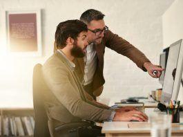 Importância do feedback para o desenvolvimento profissional
