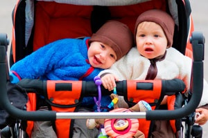 Good sites for second-hand #baby equipment