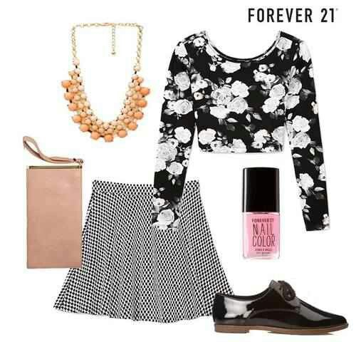 really cute forever 21 clothes shoes pinterest
