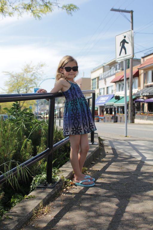girl's @billabong dresses & summer fashion from Premium Label Outlet: http://www.premiumlabel.ca/outlet/style-guide/summer-style-guide-2015