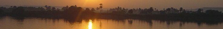 Egipt last minute all inclusive - wczasy i wakacje