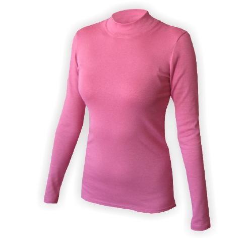Jitex - Textil, funkční prádlo, oblečení, termoprádlo | Tradiční pletené výrobky | Trička | tričko pro ženy KOPOMA 801,S-XXL