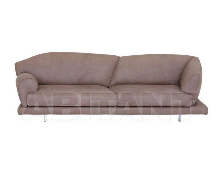 Диван GALÀ розовый IL Loft GAA11 , каталог мягкой мебели: фото, заказ, доставка - ABITANT , Москва