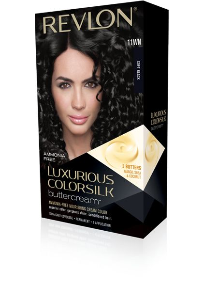 25 best ideas about jet black hair dye on pinterest dye