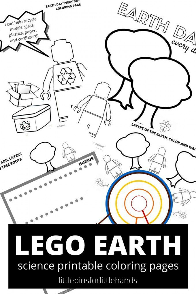 186 best Lego, Duplo and Mega Bloks images on Pinterest