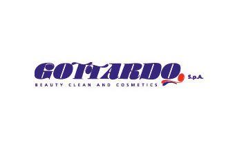 Gottardo utilizza Chalco.net di @hyphenitalia