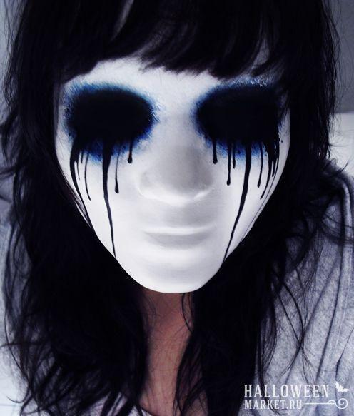 #demon #costume #makeup #halloweenmarket #halloween  #демон #дьявол #дьяволица #черт Костюм демона на хэллоуин (фото)