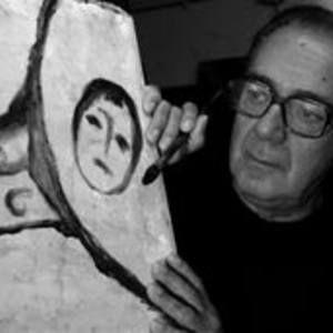 Giorgio Sorel on Saatchi Art #art