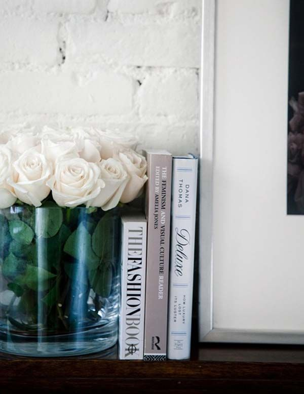 28 Best Images About Coffee Table Books On Pinterest Tom