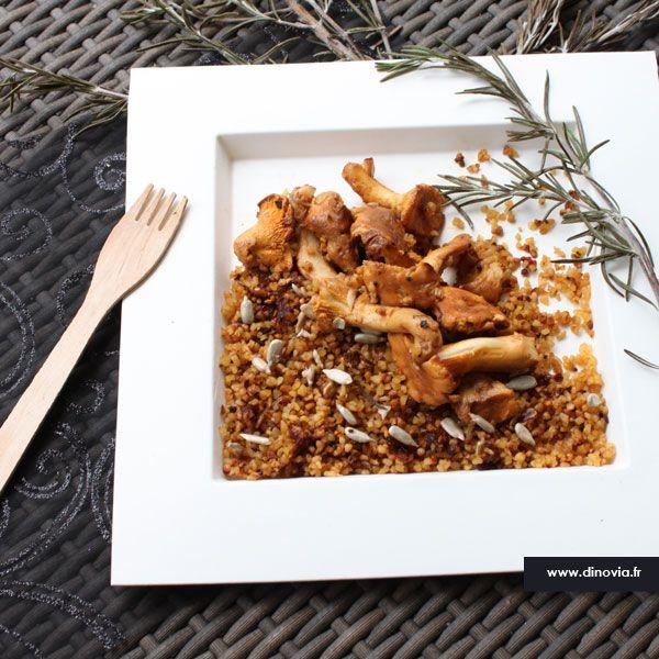 Assiette TABLO avec Van gogh