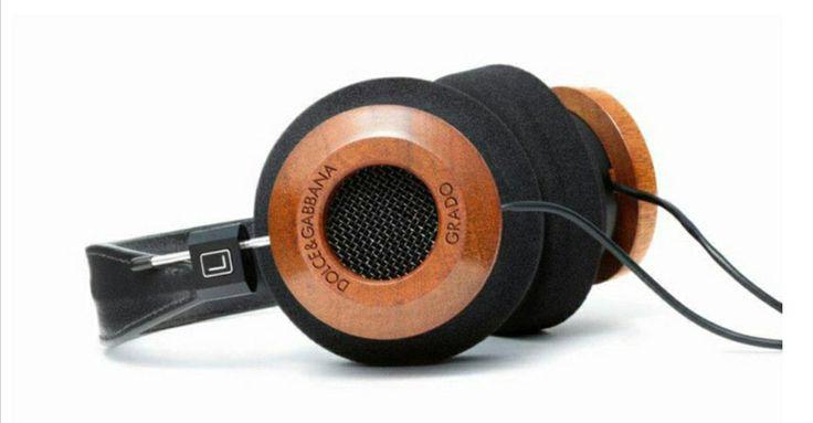 Sound & Pixel |auriculares Grado