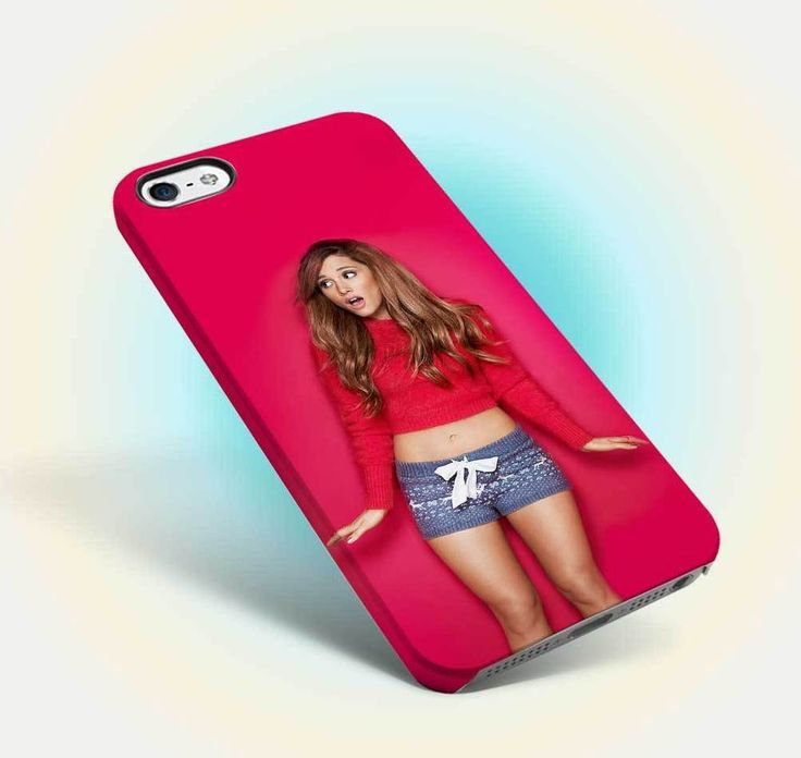 ariana grande iphone phones case for 6 6s dangerous woman women sweet candy 11 #UnbrandedGeneric