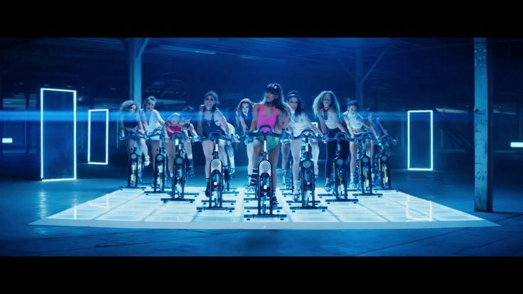 Ariana Grande - Side To Side ft. Nicki Minaj.mp4