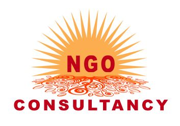 Crystal Vision- The Complete Source of Documentation of Ngos is a 11 years old enterprise, founded in 2003. Its range of offerings span Ngo registration in Delhi, 12a, 80g, 35ac, FCRA, Website Design, ISO, Trademark, Copyright, Patent, Logo Registration  http://www.reddit.com/user/ngoindelhi