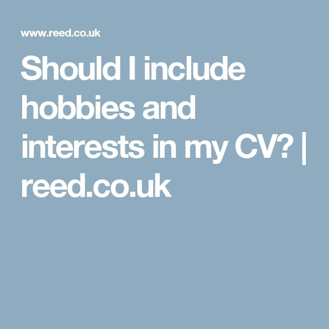 17 best ideas about my cv on pinterest