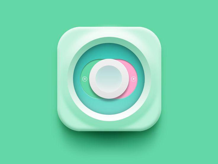 App Icon Switch by Al Rayhan