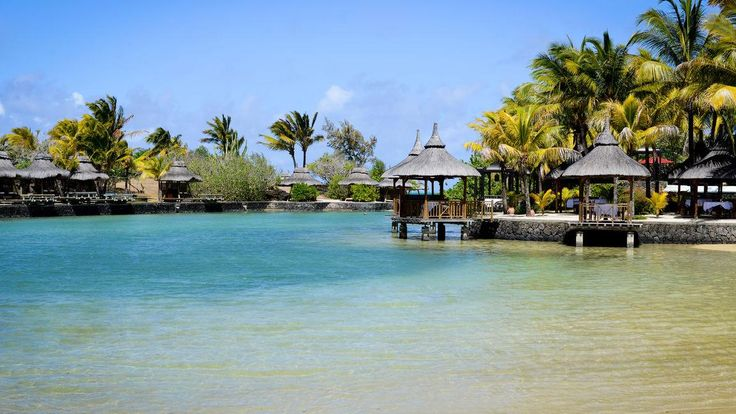 Smart Holiday Shop has been offering you attractive Mauritius holiday packages that are sure to fulfil your desire for wonderful time here. You have to choose the right tour package according to your choice and start enjoying the real pleasure of your holidays.