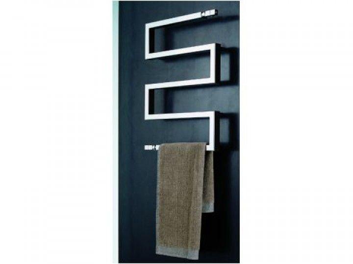 25 best ideas about heizk rper bad on pinterest. Black Bedroom Furniture Sets. Home Design Ideas