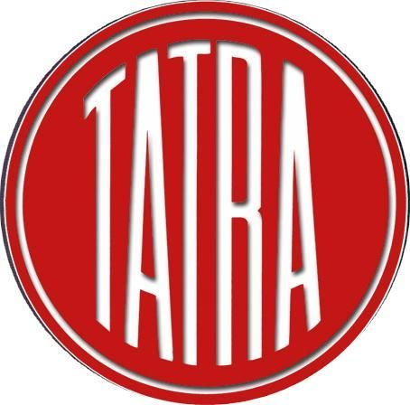 #TATRA #TATRATRUCKS #CESKYTRUCKER