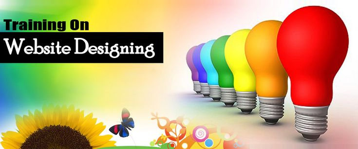 Learn web design training in Chennai from experts at FITA. http://www.fita.in/web-design-training-in-chennai/