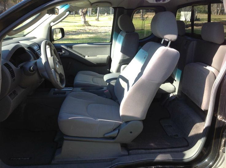 Used 2005 Ford F350 for Sale ($20,995) at Marianna, FL
