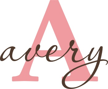 Don't know what I'd use it for, but I like it. :): Baby Names, Baby Girls Names, Google Search, Boys Names, Avery Rose, Avery Bedrooms, Baby Rooms, Avery Rooms, Bedrooms Ideas