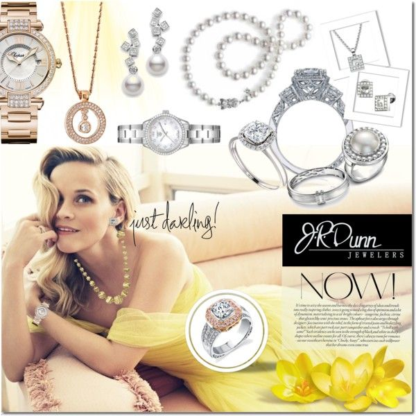 justlovedesign on Polyvore - 2 group contest wins