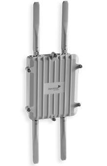Aerohive Networks HiveAP 170