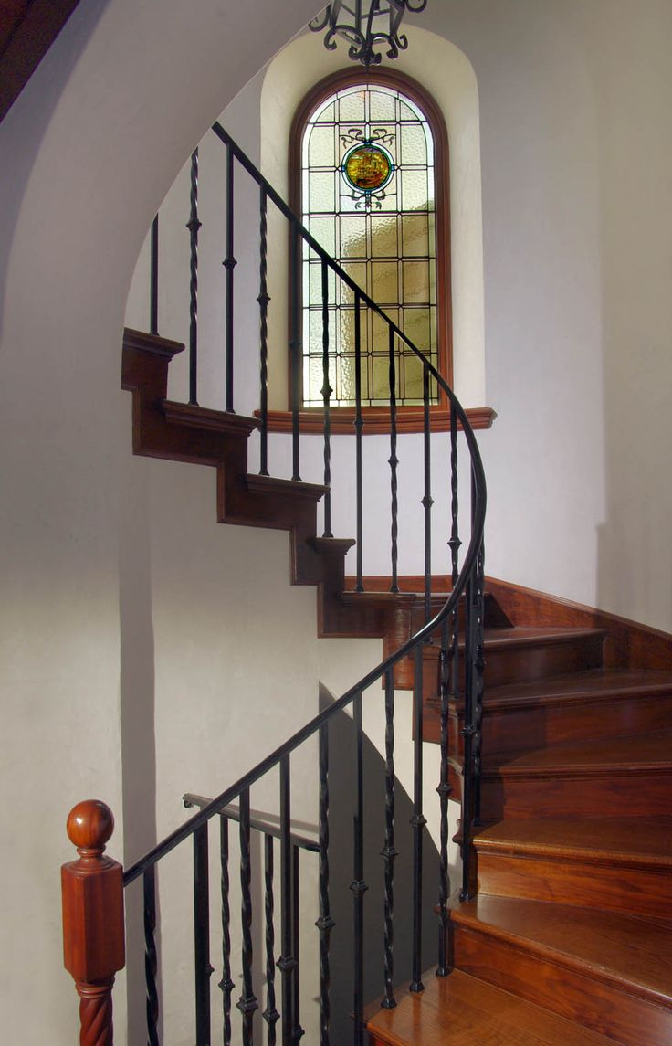 3 Home Decor Trends For Spring Brittany Stager: 111 Best Images About Spanish Colonial On Pinterest