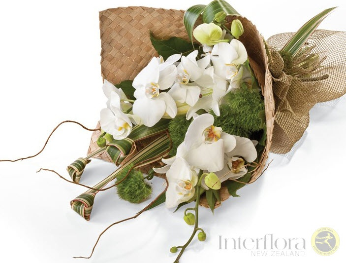 Pacifically Orchids http://www.interflora.co.nz/flowers/main/index.cfm/new-zealand/bouquets