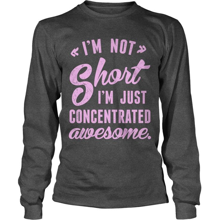 Concentrated Awesome Pink Design