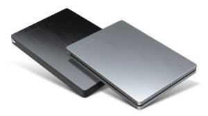 External Hard Drive Mac - Are you shopping for a great external hard drive for your Mac? This is a must read then!  #External #Portable #Hard #Drive #Mac