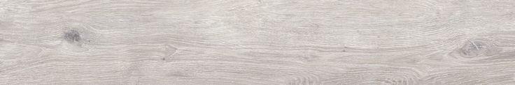 #Dado #Gelsomino 20x120 cm 301663 | #Feinsteinzeug #Holzoptik #20x120 | im Angebot auf #bad39.de 39 Euro/qm | #Fliesen #Keramik #Boden #Badezimmer #Küche #Outdoor