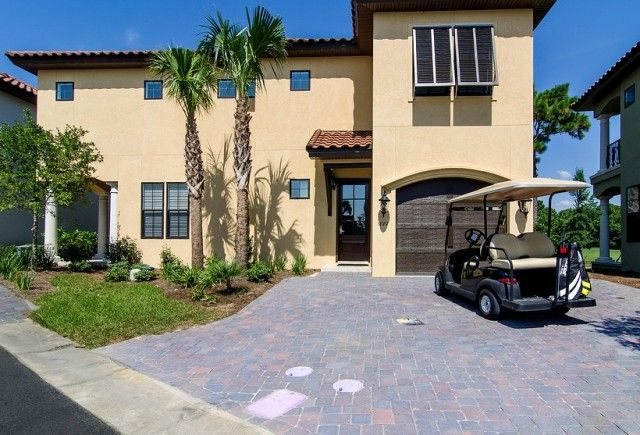 1000  images about villa lago bayside vacation homes