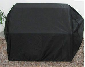 """G-COVER4B 4 Burner, 34"""" Gas Grill Cover"""