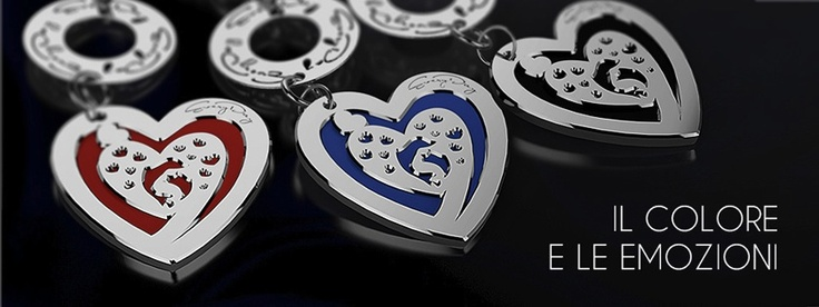 #argento #silver #style #love #lovestagram #subscribe to our #newsletter  www.everydaygioielli.it