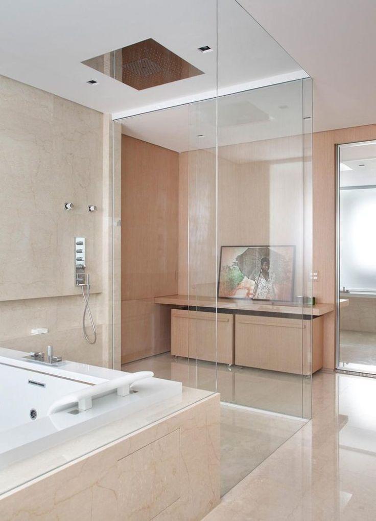 68687-box para banheiro-patricia-martinez-viva-decora
