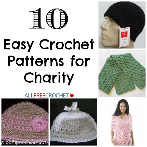 the reasons why i enjoy crocheting Looking for the perfect reasons i love you you can stop your search and come to etsy, the marketplace where sellers around the world express their creativity through handmade and vintage.