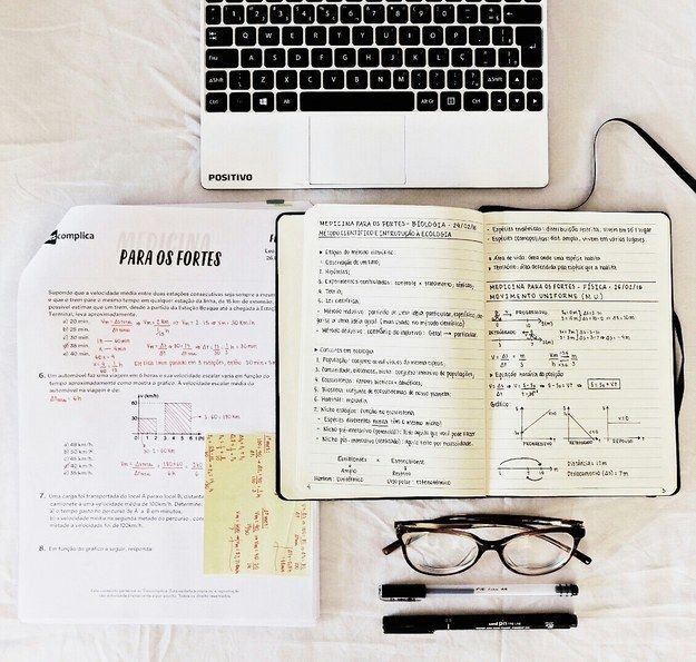 25 Studying Photos That Will Make You Want To Get Your Shit Together – #colleges… – Kochen