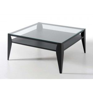 49 best images about table basse on pinterest dinning table bar and search - Creer sa table basse ...